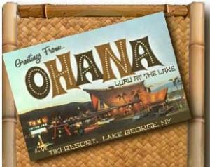 ohana-2010