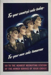 women-war-poster-memorial