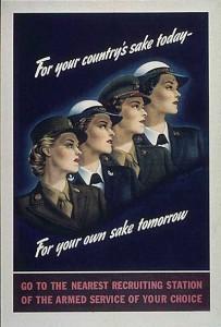 women-war-poster-memorial
