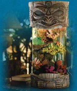 aloha-tiki-fish-tank