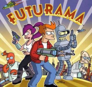 futurama-charlies-angles