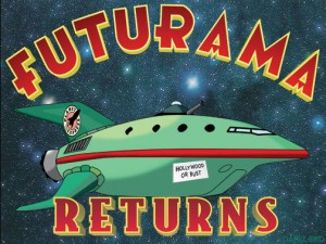 futurama-returns