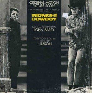 midnight-cowboy-album