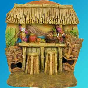 tiki-bar-aquarium