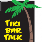 tiki-bar-talk-logo-color