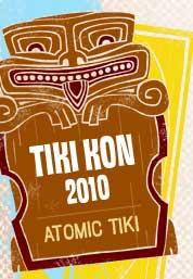 tiki-kon-2010