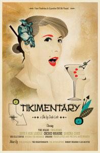 tikimentary-poster