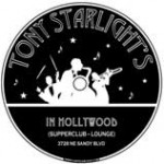 tony-starlights