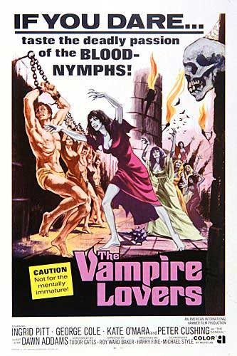 vampire-lovers-2