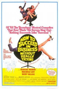 how_to_succeed-business_pos