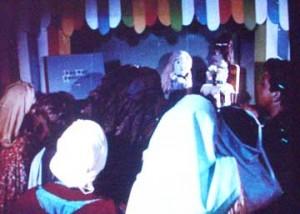 sinderella-puppets