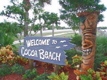 welcometococoabeach