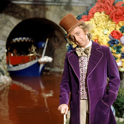 willy-wonka-in-chocolate-factory.jpg