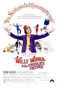 willywonka-poster