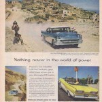 1958-ford-fairlane-advertis