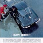 1963_corvette-ad