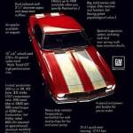 1969-camaro-z28_print-ad