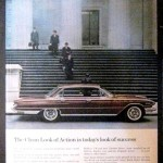 61-buick-ad
