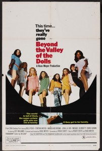 beyond-valley-dolls-poster