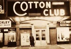 cottonclubharlem