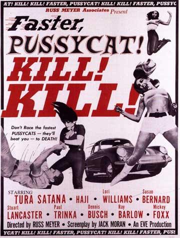 faster_pussycat_kill_kill
