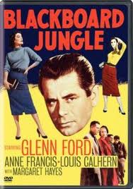 blackboard-jungle-poster