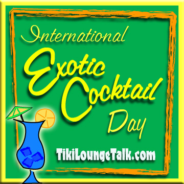 exotic-cocktail-day