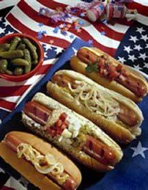 hotdogparty
