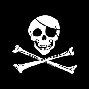 jolly-rogerJolly Roger Kids