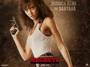 machete_alba