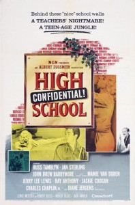 posterhigh_school_confidential