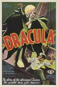 dracula_1931_poster
