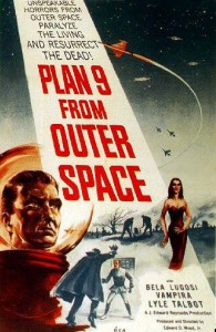 plan-9-from-outer-space-one-sheet