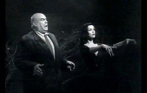plan9zombies