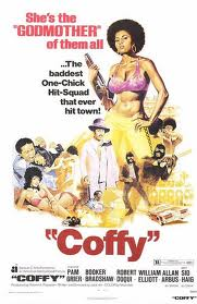 coffy-poster