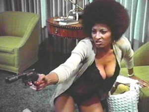 coffy_with-gun