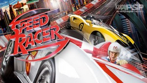 speed-racer-movie-psp-wallpaper
