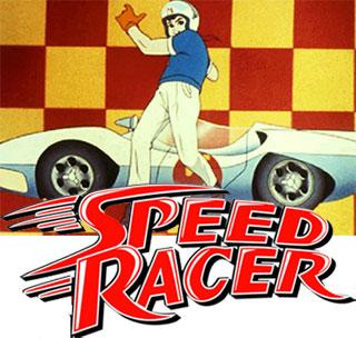 speedracer-old