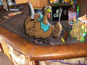 tiki-bar-turkey