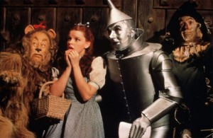 wizardofoz-all