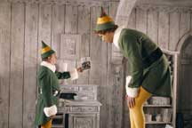 2003_elf_003