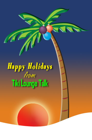 christmas-palm-tree-tiki-lo
