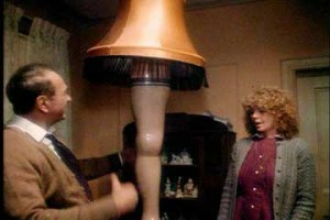 christmas-story-leg-lamp