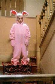christmas-story-ralphie-bunny