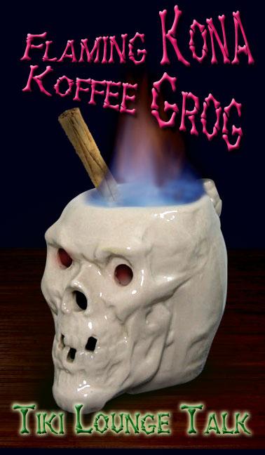 flaming-kona-coffee-grog