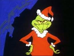 grinch-smirk
