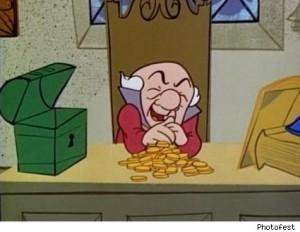 magoo-christmas-coins