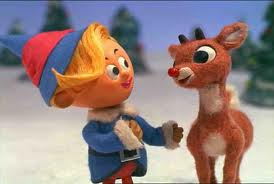 rudolph-hermie