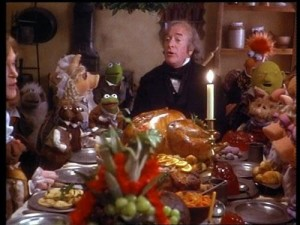 scrooge-muppet-christmas-carol