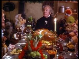 scrooge-muppet-christmas-carol